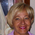 Grazia Soffici